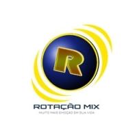 Rádio Rotação Mix
