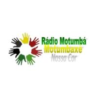 Rádio Motumbá Motumbaxé