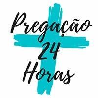 Pregação 24 Horas