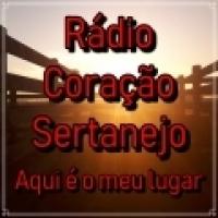 Radio Coração Sertanejo