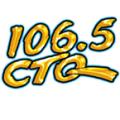 Radio 106.5 CTQ 106.5 FM