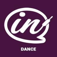 Radio IN Dance
