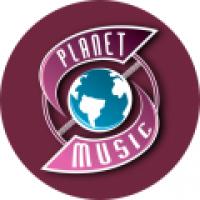 Rádio Planet Music ROCK