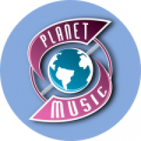 Rádio Planet Music LOUNGE