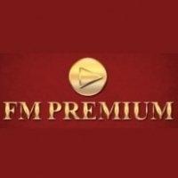 Rádio FM Premium