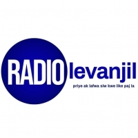 Radio Levanjil 100.7 FM
