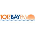 Logo Radio WKWI 101.7 FM