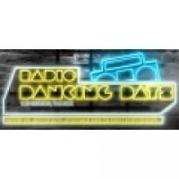 Rádio Dancing Days