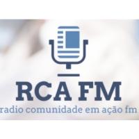Rádio Comunidade em Ação - 106.9 FM