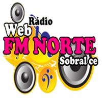 Rádio Fm Norte Sobral CE