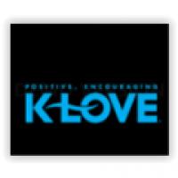 Rádio K-LOVE - 91.9 FM