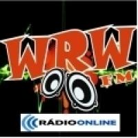 WRW FM