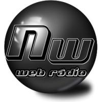 Rádio Nação Web