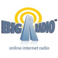 Big R Radio Alternative Rock