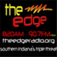Radio The Edge 820 AM