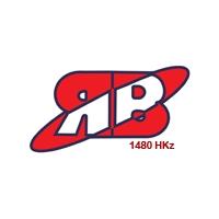 Brotas 88.9 FM