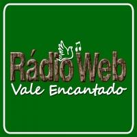 Rádio Web Vale Encantado
