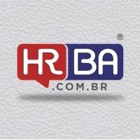 HR BA