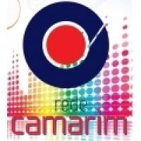 Rádio Rede Camarim