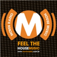 Movin Rádio