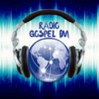 Web Rádio Gospel FM