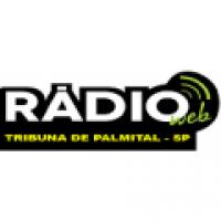 Rádio Tribuna de Palmital