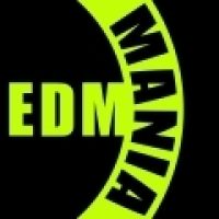 Rádio EDM Mania