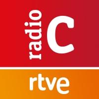 Radio Clásica Madrid - 96.5 FM