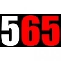 565radio