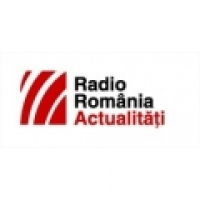 Rádio România Actualitati