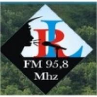 Liberdade Dili 95.8 FM