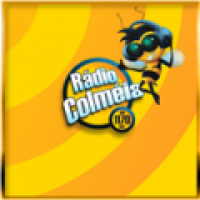 Rádio Colmeia - 1170 AM