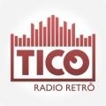 Rádio Dj Tico 4 – Retrô
