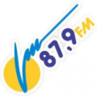 Rádio Alagados 87.9 FM