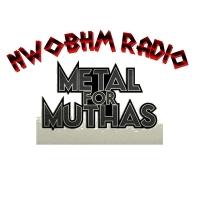 NWOBHM Radio