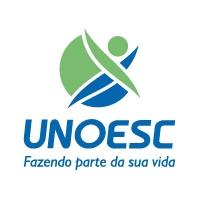 Rádio Unoesc FM - 106.7 FM