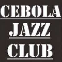 Rádio Cebola Jazz Club