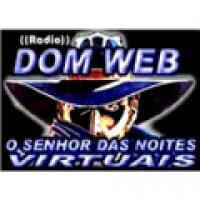 Rádio DW