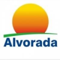 Rádio Alvorada - 93.9 FM