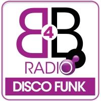 Rádio B4B DISCO FUNK