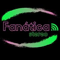 Rádio Fanática Stereo