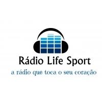 Web Rádio Life Sport