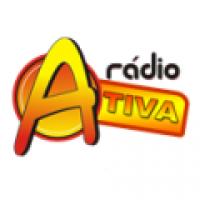 Rádio Ativa Móvel