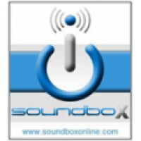 Soundbox Radio