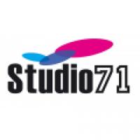 Rádio Studio71
