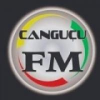 Rádio Canguçu - 103.3 FM