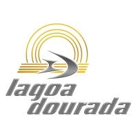 Rádio Lagoa Dourada - 105.9 FM