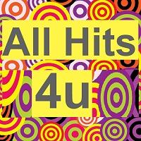 Rádio All Hits 4u