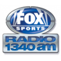 Rádio Fox Sports 1340 AM