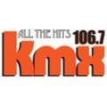 KMX 106.7 FM
